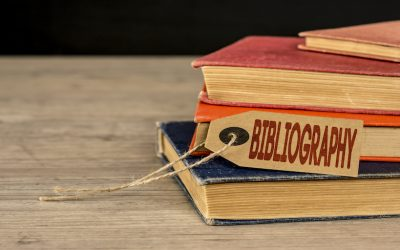 SKCI Business Bibliography