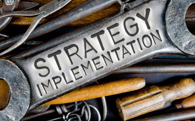 SKCI Recommended Strategy Tools