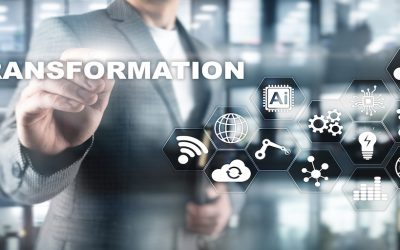 Insight Article: Cultural Impact Of Digitalization and Strategic Digital Transformation