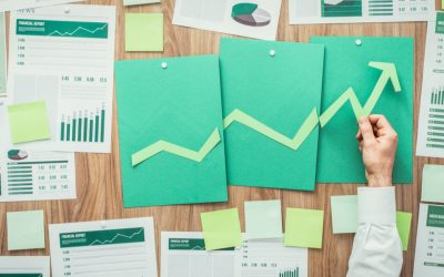 Insight Article: 5 Steps to Developing an Effective Sustainability Strategy – Part 1