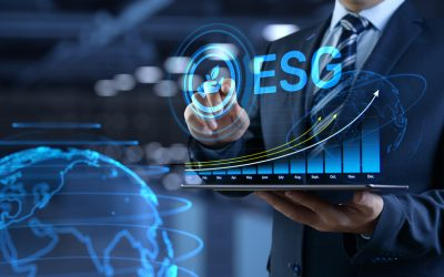 Insight Article: Why The Right ESG Strategy Is Crucial For Business Success